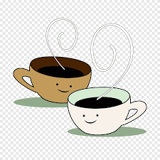 Search and download free hd cartoon cup png images with transparent background online from lovepik.com. Coffee Cup Drawing Cartoon Cartoon Mug Cartoon Character Tea Png Pngegg