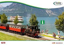 Haeuserkatalogachen20141110132 By österreich Werbung