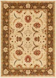 lodge area rugs willow lodge area rug from e furniture design hunting lodge area rugs