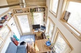 Small Picture Collections of Small Home Space Saving Ideas Interior design ideas