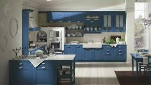 Arredamento cucina in stile classico cucine e ricordi by claris