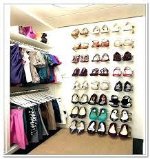 shoes closet ideas shoes closet ideas shoes rack closet organizer shoe hanging organizers wardrobe modern hi