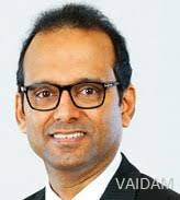 Dr. Pradeep Kumar, Orthopaedic and Joint Replacement Surgeon in  Calicut,India | Vaidam.com