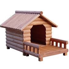 wooden based small outdoor house pinx pets cat house design