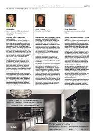 Analyse Traumheim 4 By European Media Partner Issuu