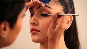cat eye makeup tutorial in hindi म कअप व ड य ट य ट र यल glamrs you