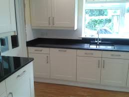 Small Fitted Kitchen Fitted Kitchens Superiorpropertycare