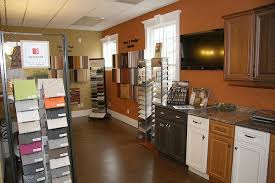 Kitchen Remodeling Showrooms Model Best Decorating