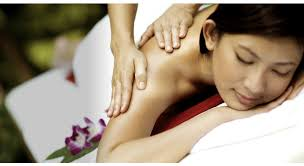 Massage18 18 Affordable Spas In Singapore Where You Can Relax Without