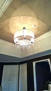 extra long installation kitchenmodern kitchen chandeliers glass drop rectangular chandelier clarissa with and crystal full size of chandelierglass