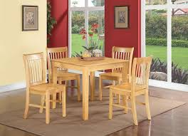 full size of glamorous glass dining table and chairs clearance round dinette tables argos small with