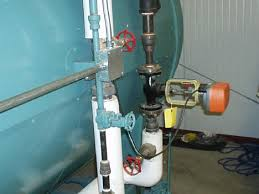 energy control boiler controls namsa installation