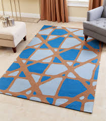 mesmerizing blue wool rug inspiration for our dream house stunning rugs hayes blue new zealand