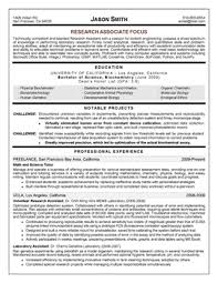 Bunch Ideas Of Clinical Research Assistant Resume Cool Clinical