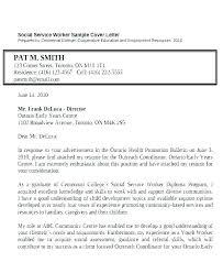 Cover Letter Volunteer Volunteer Firefighter Cover Letter Job And