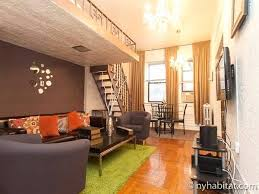 1 Bedroom Apartment Nyc Image Slider Living Room Photo 1 Of 3 1 Bedroom  Apartments Bronx
