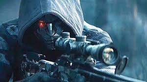 Sniper ghost warrior 3 update is live on all platforms. Hands On Sniper Ghost Warrior Contracts Gamingboulevard
