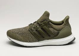 adidas ultra boost trace olive trace olive trace khaki