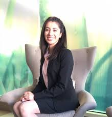 Ivonne Hernandez – Five Star Hospitality & Development Group