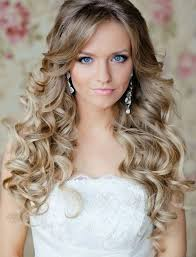 193 best wedding hairstyles images on pinterest definitions Wedding Hairstyles Loose Curls cascade curls wedding hair, bridal hair curls down, wedding hair loose curls down, wedding hairstyles loose curls
