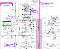parts for whirlpool refrigerator zer diagram parts engine parts for whirlpool refrigerator zer diagram parts engine wiring diagram for refrigerators image