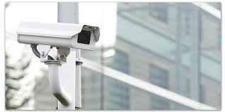 commercial security. commercial security systems for businesses throughout santa cruz capitola aptos salinas monterey n