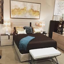 Scandinavia Bedroom Furniture Teodora Bedroom Scandinavia Inc Metairie New Orleans Louisiana