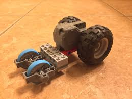 Pull Back Motor Design Simple And Fast Lego Pull Back Car Tutorial Lego Amino