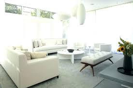 futuristic home office. Futuristic Home Decor Zen Ideas Office Cream Black Living Room Diy Pinterest. Pinterest