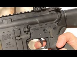 Gear Review Geissele Ssa E Trigger The Truth About Guns