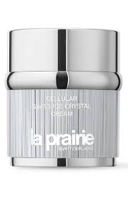 <b>La Prairie Cellular Swiss</b> Ice Crystal Cream | Nordstrom