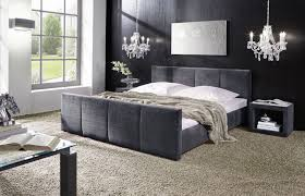 Dunkelgrau Im Schlafzimmer Modell Conanpartners