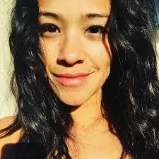 black celebrities without makeup 2016