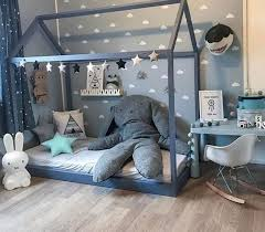 21 incredible toddler boy room