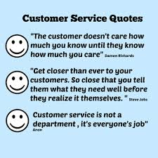 Get Customer Service Jobs The Definition Of Customer Service