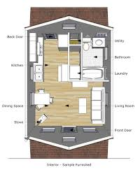 Small Picture Floor Design House Designs S India Magnificent Small Plans