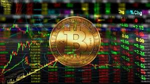 Market and promote the bitcoin exchange. How Does A Bitcoin Exchange Work Quora