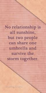 Join us on facebook, twitter and pinterest. No Relationship Life Quotes Wisdom Quotes Inspirational Quotes