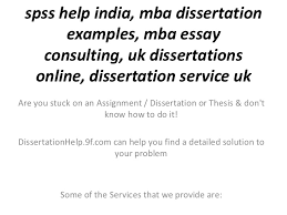 history section materials nutrition mba assignments help