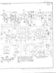 Espey mfg co inc 7b ac dc antique electronic supply page kb rider manual volume
