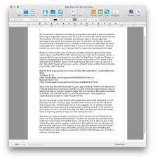 Online Wreting Paper Services Writing Good Argumentative Essays