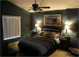 Of Bedrooms Decorating Romantic Bedroom This Is A Romantic Bedroom Too Strong For Me To