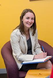 Katherine Lawrence — Monash University