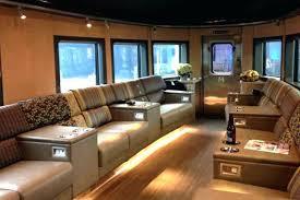 Amtrak Bedroom Suite Plavi Grad