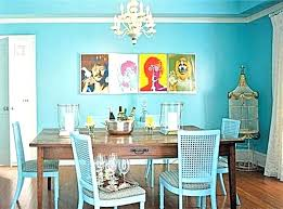 funky dining room furniture. Funky Dining Room Table Furniture Best . B