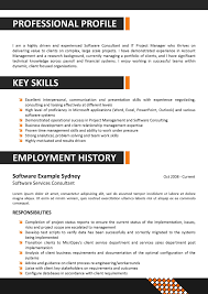 resume building websites resume summary examples product manager resume building websites