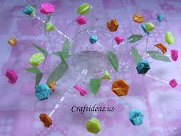 Recycling Plastic Bottles Recycling Plastic Bottles Summer Flower Pot For Home Craft Ideas