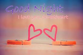 145 Romantic Good Night Images Free Hd Download Good