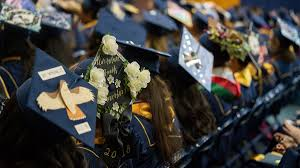 Uc Davis Design Major Design Your Grad Cap For A Chance To Win Uc Davis