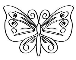 Small Picture Sheets Coloring Pages Free 44 In Coloring Print with Coloring